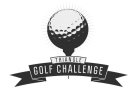 Triangle Golf Challenge