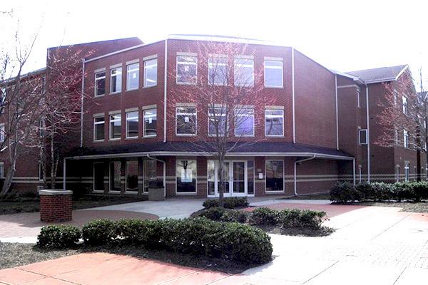 Bennett College