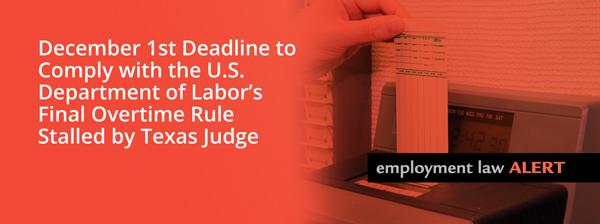 employment-law-alert-header-post