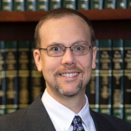 Jesse H  Rigsby, IV - Banks Law